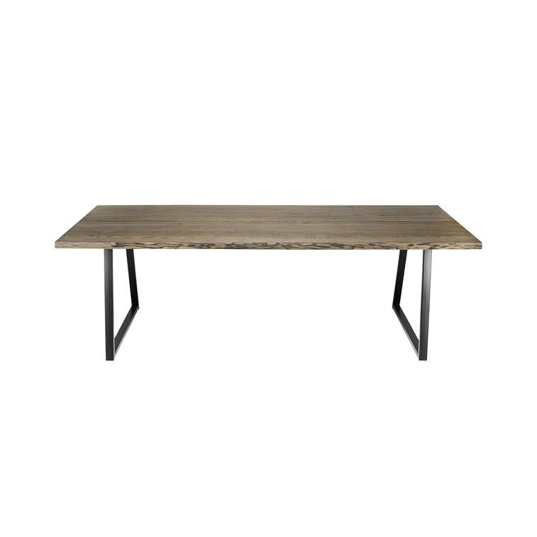 Forest spisebord