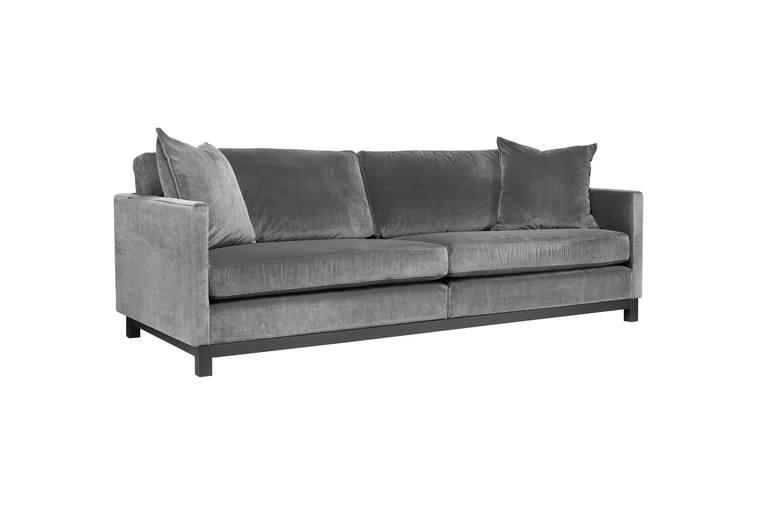 Geilo sofa